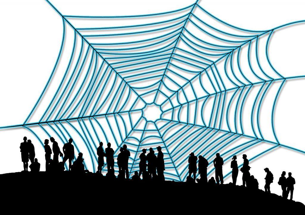 cobweb-69908_1280