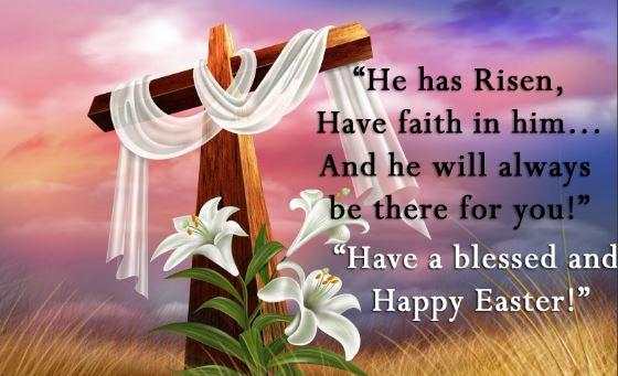 Easter-Blessing-FB